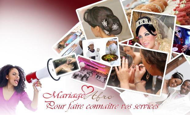 Large_new_image_mariage_afro-1415611722