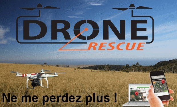 Large_dronerescue_site-1417166068