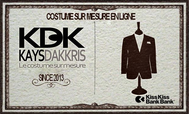 Large_costume_sur_mesure_en_ligne-1413770284