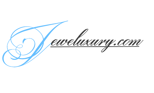Large_logo_v2_kkbb-1413797395