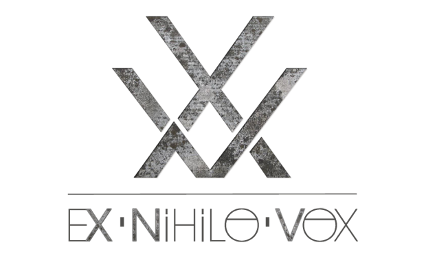Large_xnv-logo-sans-fond-_hd_test-1413820061