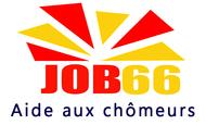Widget_job66-kisskissbangbang-1414069792