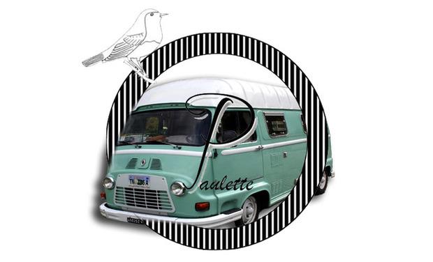 Large_truckmode-1413882327