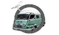 Widget_truckmode-1413882327