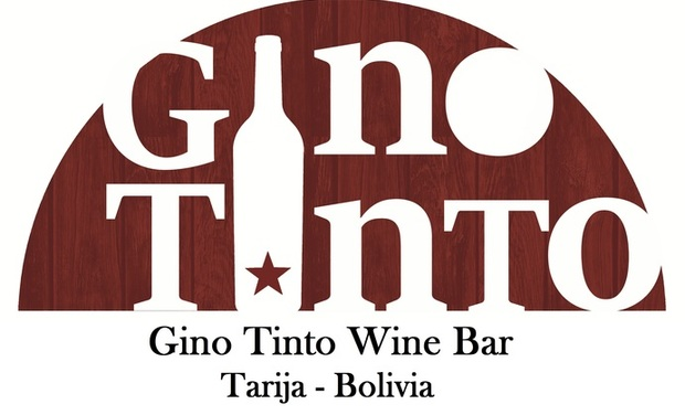 Visueel van project Gino Tinto Wine Bar In Bolivia