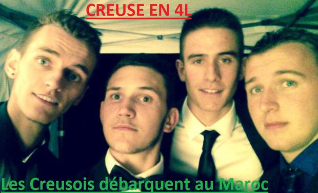 Large_creusois-1413964067
