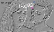 Widget_flyer_m_lo_kiss-1413995229