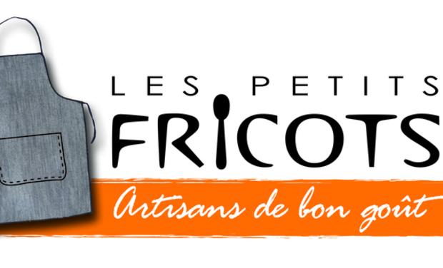 Large_logo_les_petits_fricots_20cm-1414578137