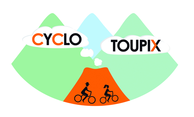 Large_logo_cyclotoupix_hd-1415199668