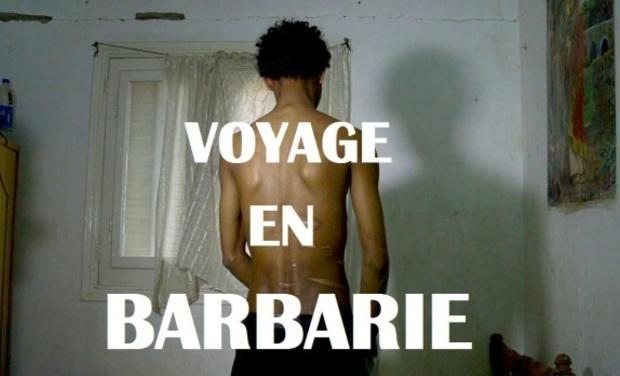 Large_voyage_en_barbarie-1416164866
