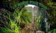 Widget_un_monde_pour_tous_.-1414442033