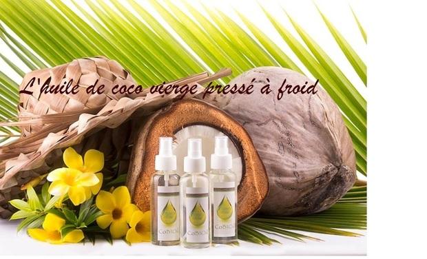 Large_origine_huile_de_coco-1414530044