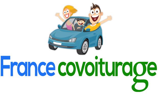 Large_logo-covoituragev1-1414583202
