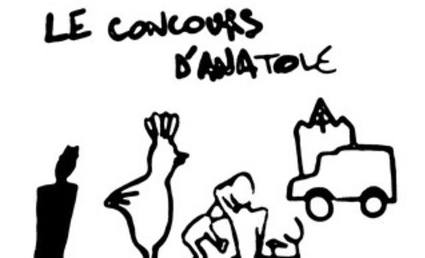 Large_affiche_le_concours_d_anatole