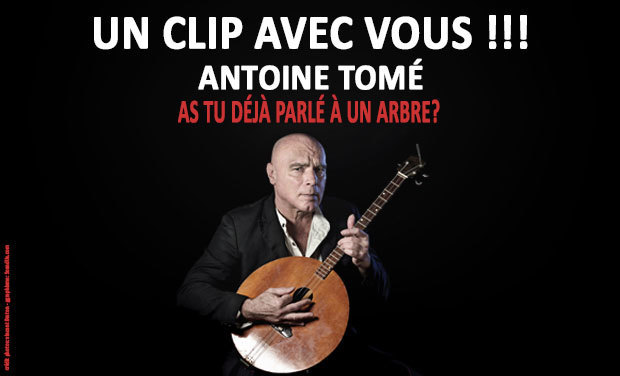 Large_antoine-tome-kkbb-620x376-1414583871