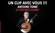 Widget_antoine-tome-kkbb-620x376-1414583871