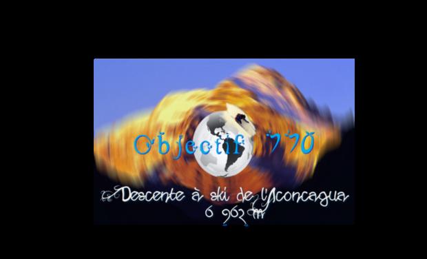 Large_objectif_770-1415892686