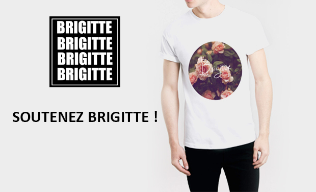 Large_birigitte-1414765866