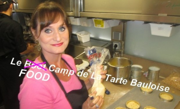 Large_le_food_camp_de_la_tarte_bauloise-1415086280