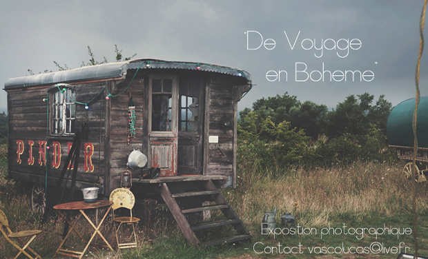 Large_voyage_boheme-1414763936