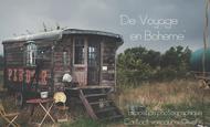 Widget_voyage_boheme-1414763936