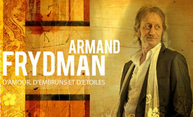 Large_armand_frydman_-_d_amour_d_embruns_et_d_etoiles-1414669473
