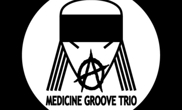 Large_medicine_groove_logo-1414686908