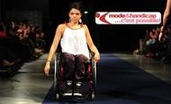 Widget_defile-mannequins-handicapes-15814_w654-1415700635