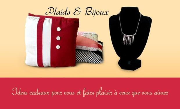 Large_plaids_et_bijoux_2-1418581393