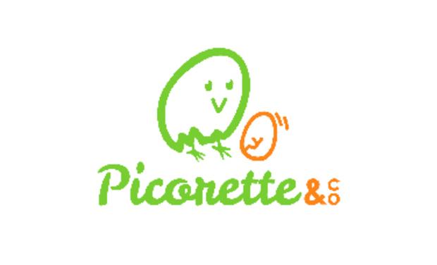 Visuel du projet Picorette et Compagnie