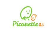 Widget_logo_picorette_kisskiss-1416769255