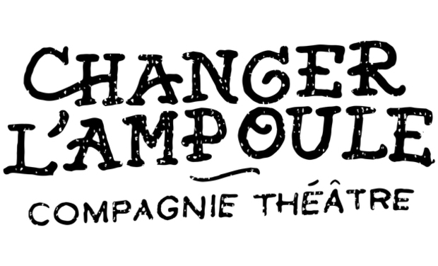Large_logo-changerlampoule-1415035996