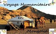 Widget_mongolie_gobi_randonnee_cheval_leservoisier200-1415058165