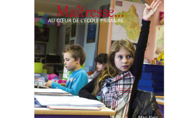 Large_maitresse-redim-1415204352