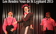 Widget_st_lyph_14_cabaret-1415283315