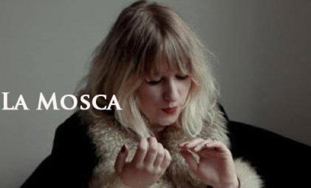 Visuel du projet La Mosca