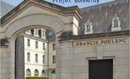 Widget_projet_bonnefoy-1417611681