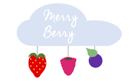 Widget_merryberry376-1415616369