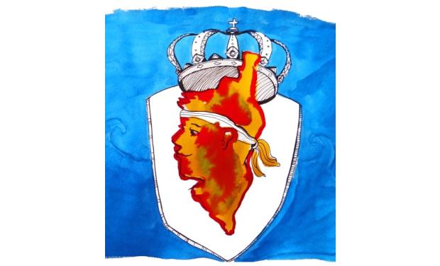 Large_corsica_corsa