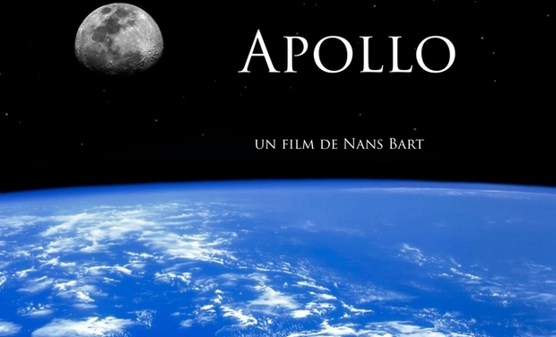 Large_apollo_affiche_v1-1415541797