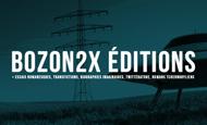 Widget_bozon2x_kisskiss-1415632015