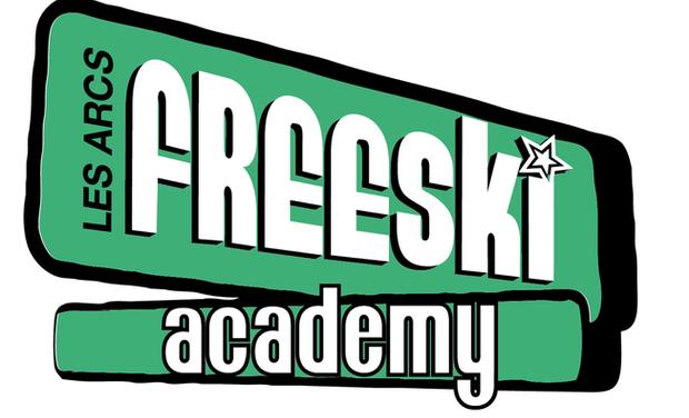 Visuel du projet Les Arcs Freeski Academy -Soutenez les kids futurs stars du freeski français!