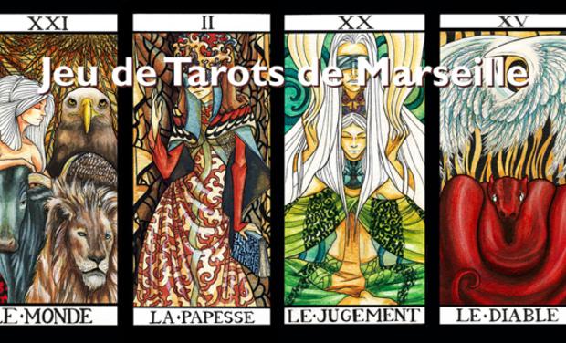 Large_2_template_tarot_titre_620-1416063250