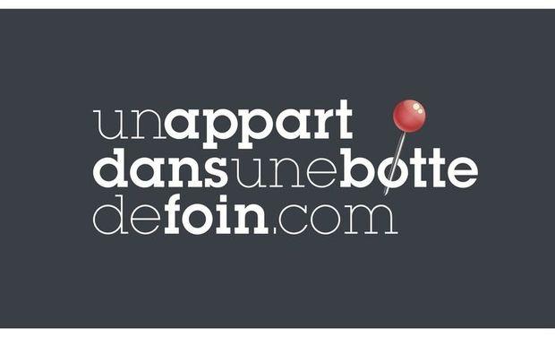 Large_logo_1abf_-_bon_logofinal-1416249479