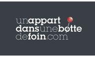 Widget_logo_1abf_-_bon_logofinal-1416249479