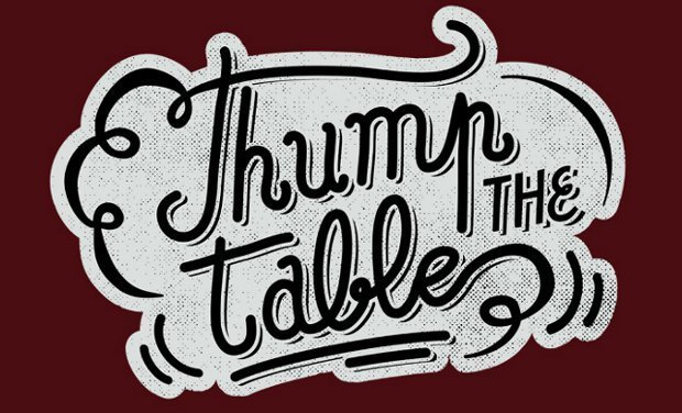 Large_thump_the_table_1er_ep-1415807593