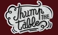 Widget_thump_the_table_1er_ep-1415807593