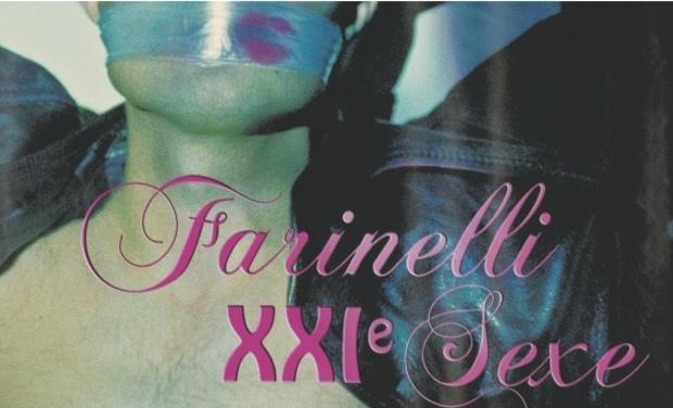 Large_titre_farinelli_pour_kkbb-1417280762