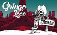 Widget_gringo-loco-sierrra-1415830558