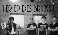 Widget_bricks-1416651439